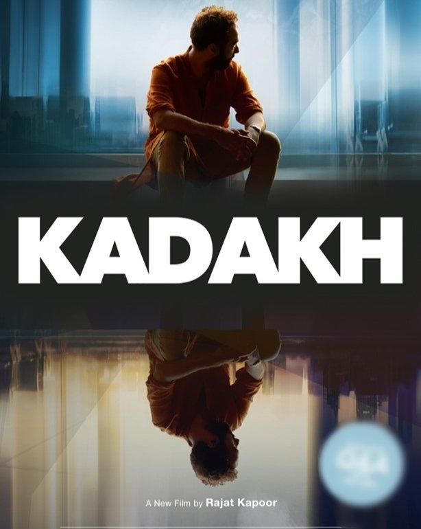 Kadakh 2020 Hindi 720p HDRip ESubs