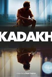Kadakh (2020) 1080p