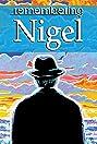 Remembering Nigel