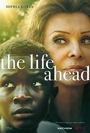 Вся жизнь впереди(2020)