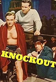 Knockout Poster