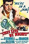 James Dean, Johnny Guitar and Film Noir: The 7 Essential Films of Nicholas Ray
