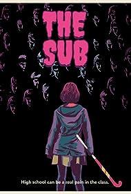 The Sub (2017)