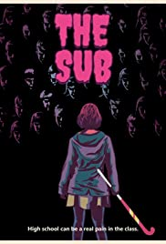 The Sub Poster