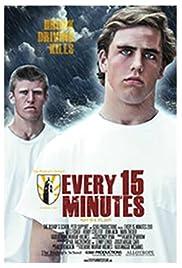 Watch Movie 12 Minutes (2014)