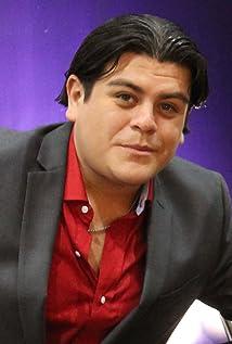 Jesus Rodriguez Picture