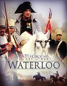 Watch funny movies Battleground: The Art of War USA [4k]