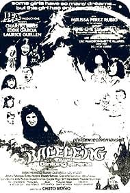Si Baleleng at ang gintong sirena (1989)