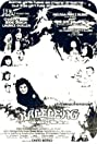 Si Baleleng at ang gintong sirena (1989) Poster
