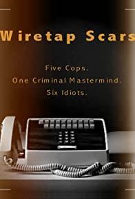 Primary photo for Wiretap Scars