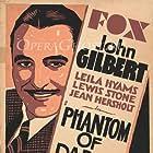 The Phantom of Paris (1931)