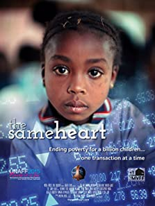 The Same Heart (2015 TV Movie)
