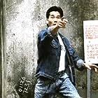 Fa-Yuan Li