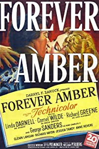Sites to watch good quality movies Forever Amber [mts]