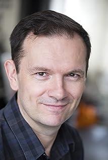 Vincent Rouquès Picture