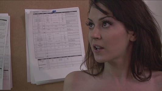 Housewife big tits porn