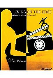 Living on the Edge: Deglamourisng Bollywood