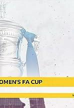BBC Sport: Women's FA Cup
