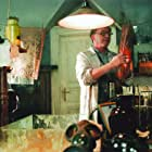 Jirí Lábus in Vsichni moji blízcí (1999)