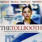 The Tollbooth (2004)