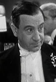 To Beat the Band (1935) starring Hugh Herbert on DVD on DVD