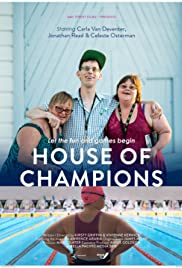House of Champions