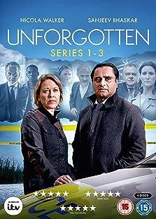 Unforgotten (2015– )