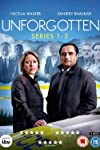 Unforgotten series 4: guest cast, story, filming