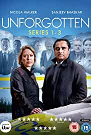 Unforgotten - Season 4 HDRip English Full Movie Watch Online Free