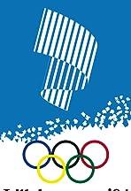 Lillehammer 1994: XVII Olympic Winter Games