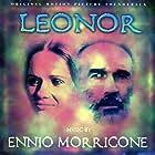 Michel Piccoli and Liv Ullmann in Leonor (1975)