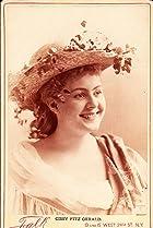Cissy Fitzgerald