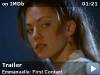 emmanuelle first contact full movie