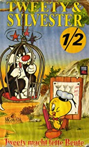 Best free downloading movies sites The Sylvester \u0026 Tweety Show by [QHD]