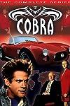 Cobra (1993)