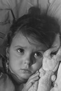 Malgorzata Piekarska Picture