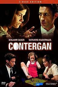 Contergan (2007)