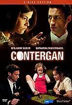 Contergan
