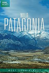 Wild Patagonia (2015)