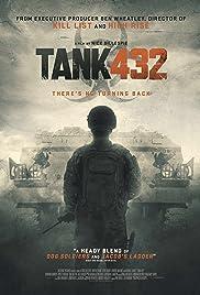 Tank 432 (2015) 1080p