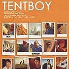 Tentboy (2011)