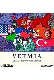 Vetmia