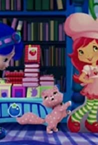 Primary photo for Strawberry Shortcake: A Berry Grand Opening