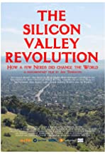 Silicon Valley Revolution