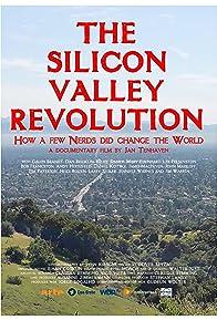 Primary photo for Silicon Valley Revolution