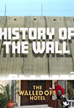 History of the Wall