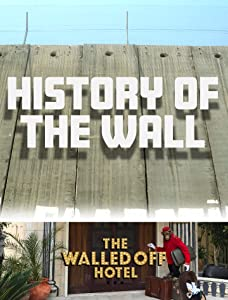 Watch free unlimited movies History of the Wall [640x640]