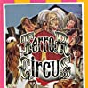 Nightmare Circus (1974) starring Andrew Prine on DVD on DVD