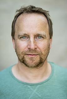 Karsten Kramer Picture
