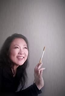 Susan Ishida Picture